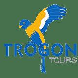 Trogon Tours